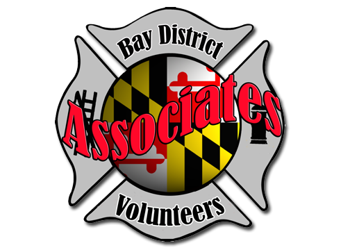 bdvfd associates bake sale and mail to po box 901 lexington park md 20653