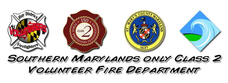 find fire department iso rating