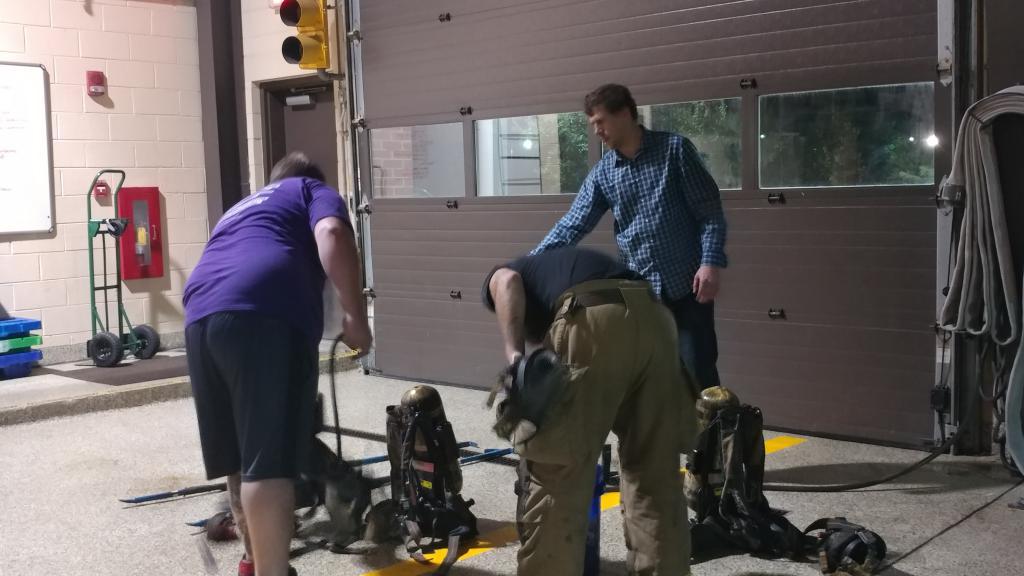 Photo Courtesy of www.SMNewsNet.com