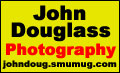 John Douglass Photography